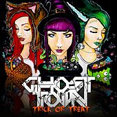 Play & Download Trick Or Treat by Ghost Town | Napster