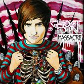 Play & Download Massacre by Ghost Town | Napster