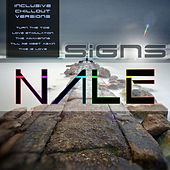 Play & Download Signs by Nale | Napster