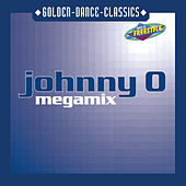 Megamix by Johnny O