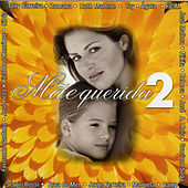 Play & Download Mãe Querida 2 by Various Artists | Napster
