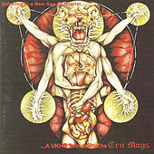 Play & Download Ushering in a New Age of Quarrel - A Tribute to the Cro-Mags by Various Artists | Napster