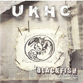 Play & Download U.K.H.C. by Various Artists | Napster