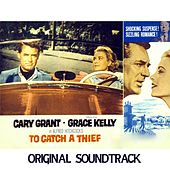 Play & Download To Catch a Thief (Original Soundtrack Theme from