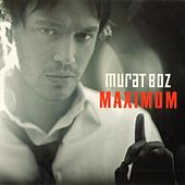 Maximum by Murat Boz