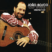 Play & Download Na Esquina Ao Vivo by João Bosco | Napster