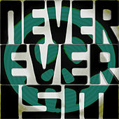 Play & Download Nevereverism by Janitors | Napster