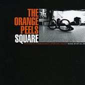 Square by The Orange Peels