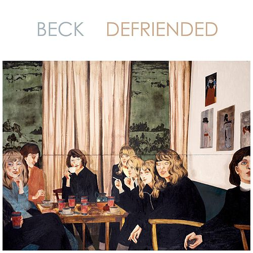 Play & Download Defriended by Beck | Napster