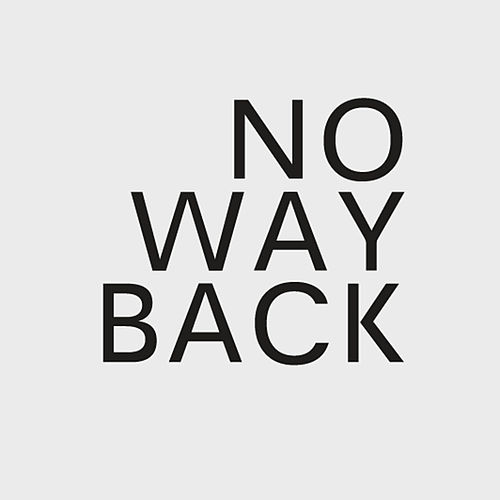 Play & Download No Way Back by Various Artists | Napster