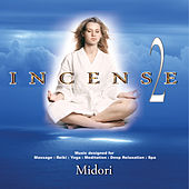 Play & Download Incense 2 by Midori   Napster