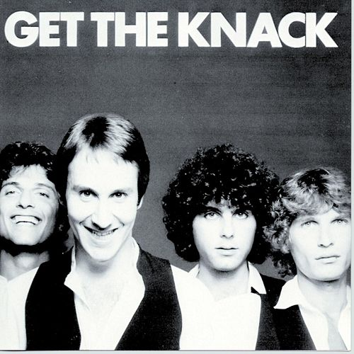 Play & Download Get The Knack by The Knack | Napster