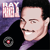 Play & Download The Heritage Collection by Ray Parker Jr. | Napster