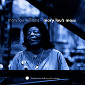 Mary Lou's Mass by Mary Lou Williams