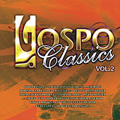 Play & Download Gospo Classic Volume 2 by Various Artists | Napster