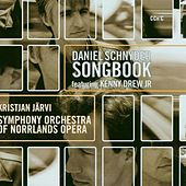 Play & Download Songbook by Symphony Orchestra Of Norrland | Napster