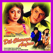 Dil Churaya Aapne by Various Artists