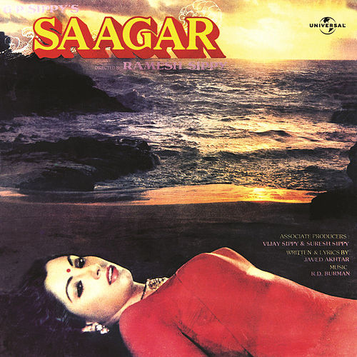 Play & Download Saagar by Various Artists | Napster