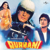 Qurbani by Various Artists