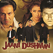 Jaani Dushman by Various Artists