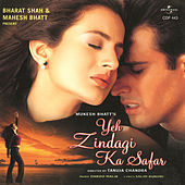Yeh Zindagi Ka Safar by Various Artists