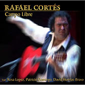 Play & Download Campo libre by Rafael Cortes | Napster