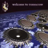 Play & Download Welcome To Tomorrow by Snap! | Napster