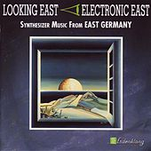 Looking East - East Germany by Various Artists