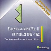 Play & Download Erdenklang Musik Vol.III - COL by Various Artists | Napster