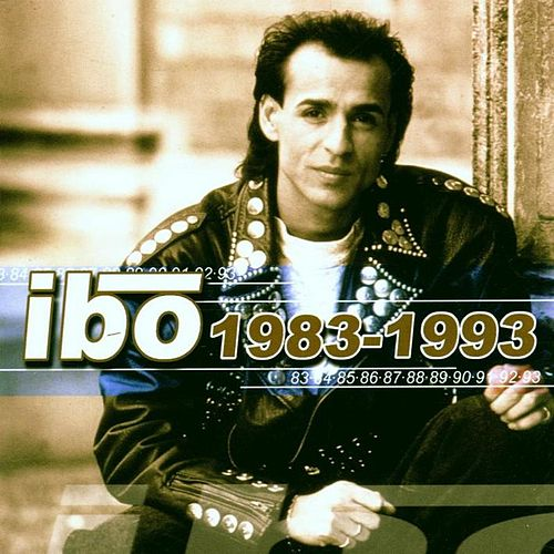 Play & Download 1983 - 1993 by IBO | Napster