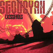 Play & Download Crossfades by Sequoyah | Napster