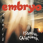 Play & Download Istanbul - Casablanca by Embryo | Napster