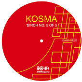 Play & Download Heliocentric by Kosma | Napster