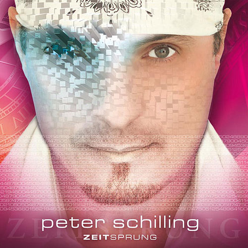 Play & Download Zeitsprung by Peter Schilling | Napster
