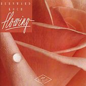 Play & Download Flowing by Bernward Koch | Napster