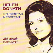 Play & Download Ein Portrait by Helen Donath | Napster