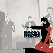 Play & Download Wir Kommen In Frieden by Basta | Napster