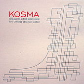 Play & Download Odessa by Kosma | Napster