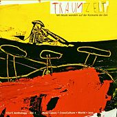 Play & Download Traumzeit by Various Artists | Napster
