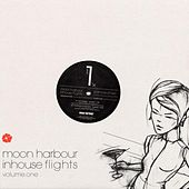 Play & Download Inhouse Flights Vol. One Part 1 by Various Artists | Napster