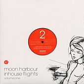 Play & Download Inhouse Flights Vol. One Part 2 by Various Artists   Napster