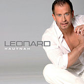 Play & Download Hautnah by Leonard | Napster