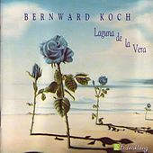 Play & Download Laguna De La Vera by Bernward Koch | Napster