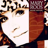 Play & Download Meine Besten by Mary Roos | Napster