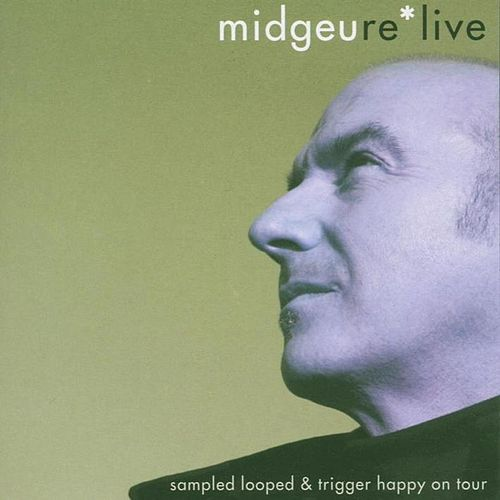 Play & Download Re*Live by Midge Ure | Napster