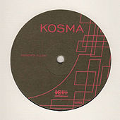 Play & Download Magenta Flush by Kosma | Napster