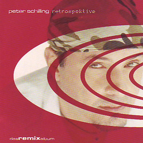 Play & Download Retrospektive by Peter Schilling | Napster