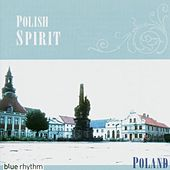Play & Download Polish Spirit by Various Artists | Napster