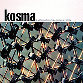 Play & Download Kalderon / Sinther by Kosma | Napster