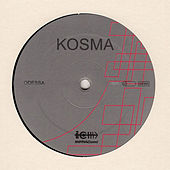 Play & Download Odessa / Flow by Kosma | Napster